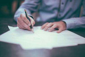 offre d'emploi - emploi vacant - recherche d'emploi : group legal manager