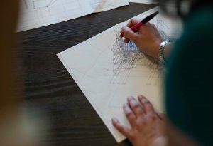 offre d'emploi - emploi vacant - recherche d'emploi : dessinateur électricité BIM