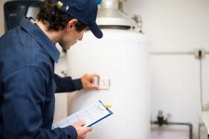 offre d'emploi - emploi vacant - recherche d'emploi : technicien en chauffage et sanitaires