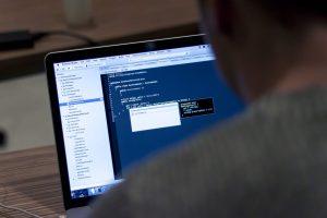 offre d'emploi - emploi vacant - recherche d'emploi : développeur react native